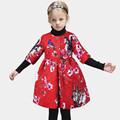 Últimas paquistaní diseña nuevo modelo de los vestidos ocasionales