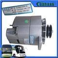 el autobús ankai auto piezas de repuesto 150a 28v alternadores prestolite 8sc3150vc 30