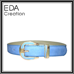 Best prices latest attractive style bridal belt with workable price