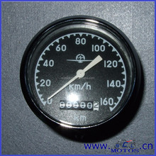 SCL-2012050210 Motorcycle Meter 0-160KM of CJ750