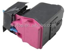 Hot product! TNP19 printer toner for magicolor 4750, Toner refill