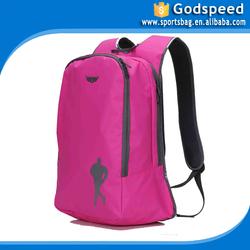 2015 waterproof backpack,PVC bag,fashion backpack