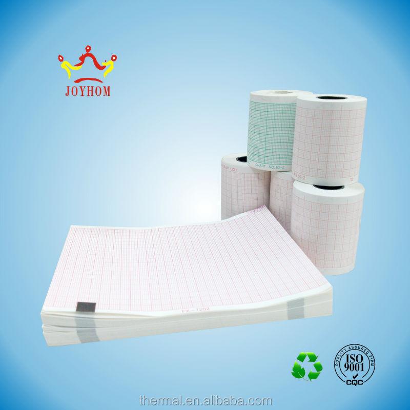 medical recording paper