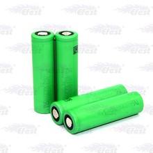 hot selling wholesale us18650v3 18650 battery us 18650 v3 18650 2250mah battery