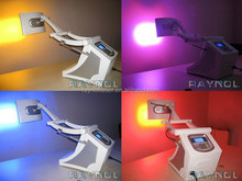 distributors agents required led light therapy facial mask skin care beauty product