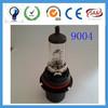 Headlight Auto Bulb 9004(HB2)