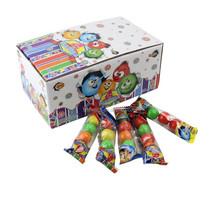 Frexh Fruit Bubble gum