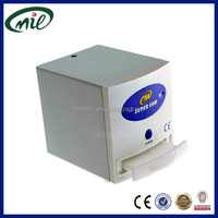 Wholesale price USB portable dental x-ray film viewer/radiography film viewer