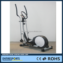 8021 Online Top one selling high quality fitness equipment / gym walking machine / sports running machine