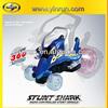 8008 stunt shark stunt car 360 rc drift car sale