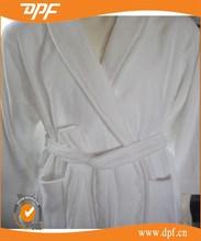 wholesale cheap men and children bathrobe