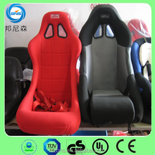 Less damaged and Japan quality used car seats for toyota