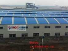 Replace Colored Steel tile -PVC Corrugated Roof Sheet Making Machine