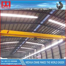 Weihua Compact Design Light Weight Electric Hoist Crane 2 tons