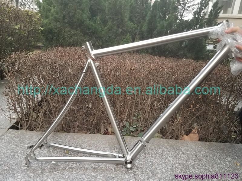 Ti road breakaway bike frame7.jpg
