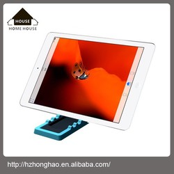 wholesale smart ipad mini colored tablet case