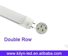 T8 LED Tube light series , ZHONGSHAN GUZHEN LED TUBE, t8 led tube lights zhongshan guzhen factory