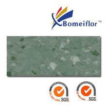 Bomeiflor Non-directional Homogeneous Vinyl Sheet Flooring BM3016