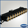 Auto lighting cree chip latest version 72w led work light bar