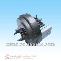 OEM australia style roller door motor