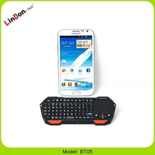 Mini Keyboard with Touchpad for Samsung Galaxy Tab, keyboard for samsung rc520, mini bluetooth keyboard for samsung galaxy s4