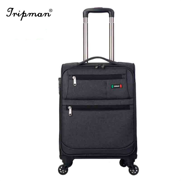 Cathylin 2016 High Quality Leisure International Toto Travel ...