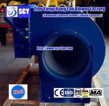 ventilation centrifugal fans duct type fan