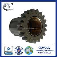 Supply High Quality and Competitive Price Starter Drive Pinion with more than 20 years experience