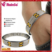 Germanium Ion Energy Balance Sport 2014 cheap silicone bracelets for kids