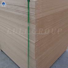 mdf sheet/best price of mdf board