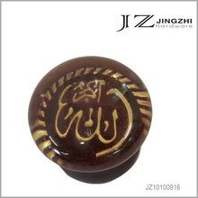 JZ 91 Popular Bedroom Furniture cabinet Handle to North Africa