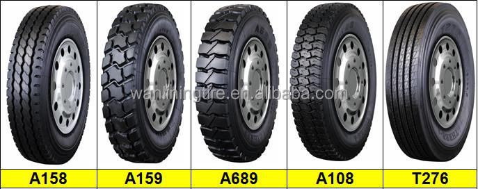 tire truck 3.jpg