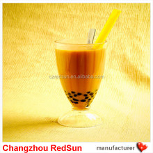 halal Made in China bubble tea calories
