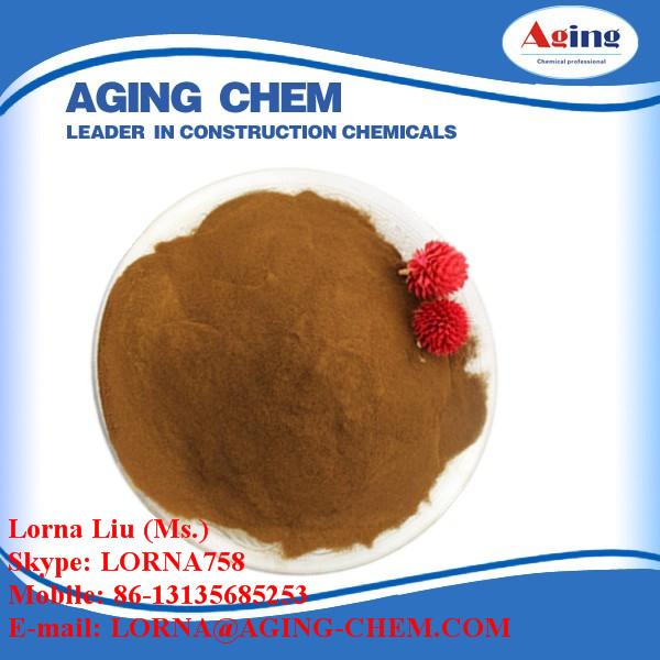 sodium lignosulfonate 826 (22).jpg
