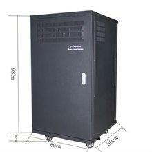 3KW solar power LFS-MSP3000W solar panel price