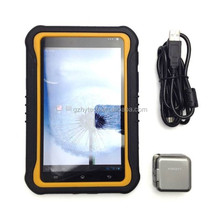 [CETC7]7 inch Professional Rugged QR Code Handheld Terminal Android RFID Tablet Supplier