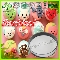 Sorbitol manufacturers/sorbitol 70/best price of sorbitol