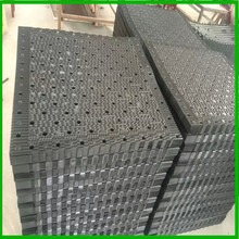 New arrival Best-Selling liangchi filler, Specialized Production Liang Chi Filler,Fill pack for cooling tower infill