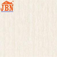 stone coated steel roofing tile/foshan manufacturer/creamic porcelain tile