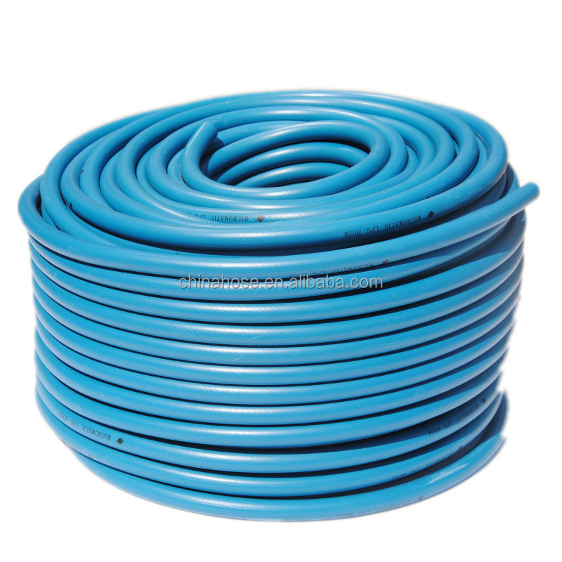Pvc Lpg Pipe Plastic,Lpg Gas Regulator Hose,Natural Gas Braided Hose ...