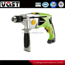 High Quality 230V Cordless Drill With Hand