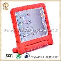 for iPad Defender Case,for kid friendly ipad case with convertible stand