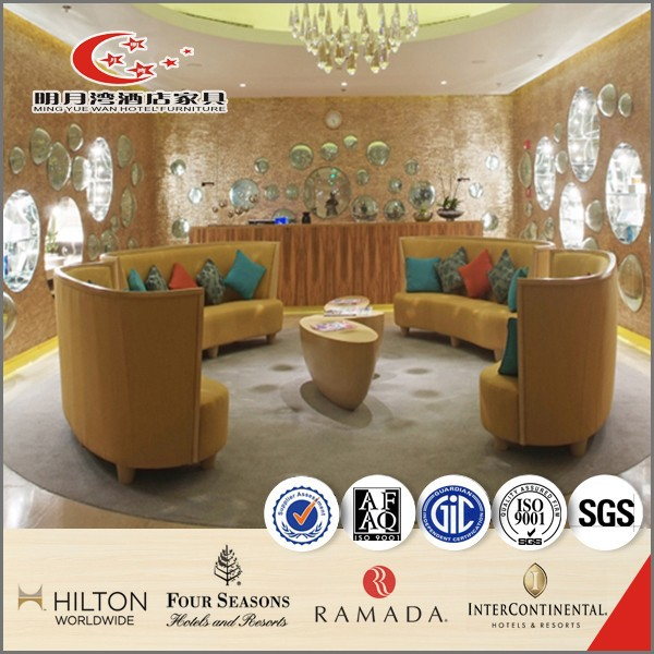 Used Hotel Dining RoomRestaurant Furniture SetDining Room