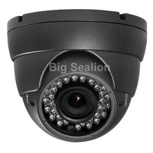 High Definition Image 1080P Network Camera IP CCTV 3.0 Megapixels Security Camera