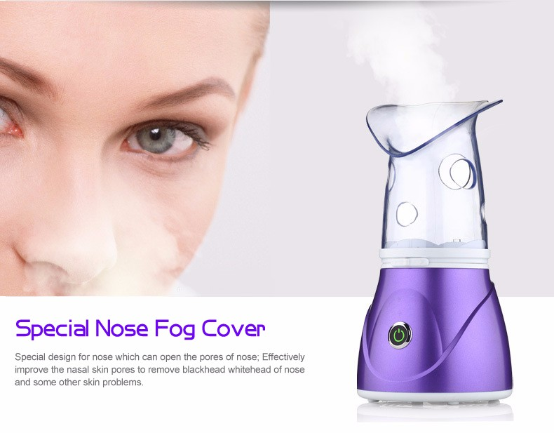 vacuum suction cleaner