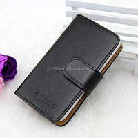 For Samsung Galaxy S2 HD LTE E120L Flip Case Stand Wallet Leather Case For Samsung Galaxy S2 HD LTE E120L Wholesale