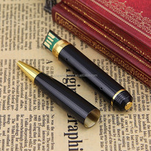 Smallest hidden camera pen
