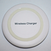 Dersun qi standard universal wireless charger untiskip