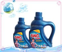 Chemical formula of liquid soap/liquid chemical mixers