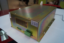 80W CO2 laser power supply/Baixin laser power supply